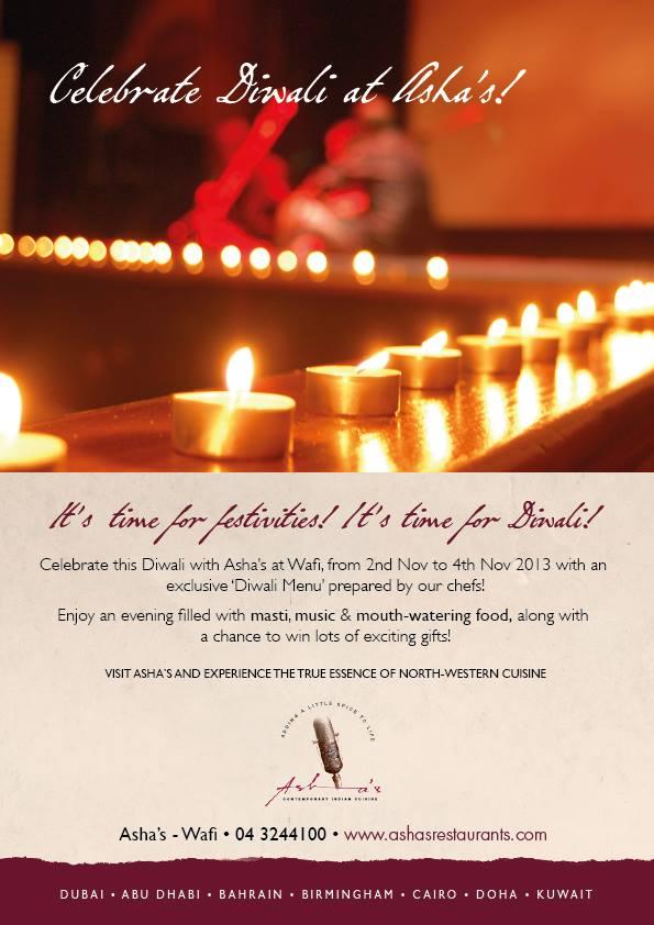 ashas-diwali