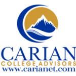Carian-College-Advisors