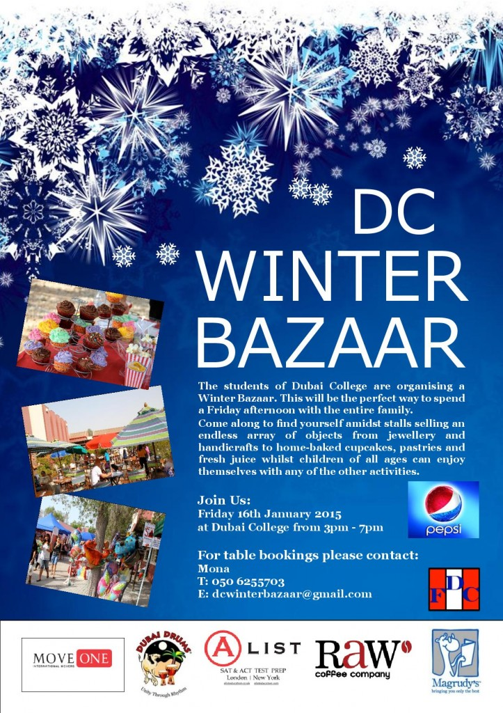 WINTER BAZAAR POSTER 2-page-001
