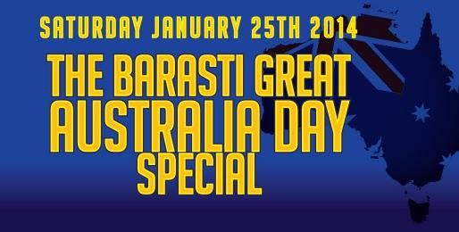 barasti-australia-day