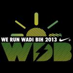 annual race in wadi bih