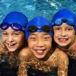 childrens-swimming-lessons-in-dubai