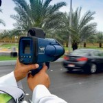 driving fines in duai