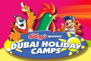 dubai-holiday-camps