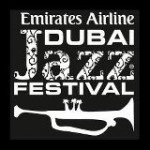 dubai-jazz-festival-logo