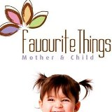 favourite-things-logo