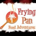 frying-pan-food-adventures-in-dubai