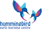 humming bird nursery dubai
