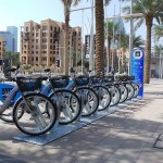 rent a bike in dubai