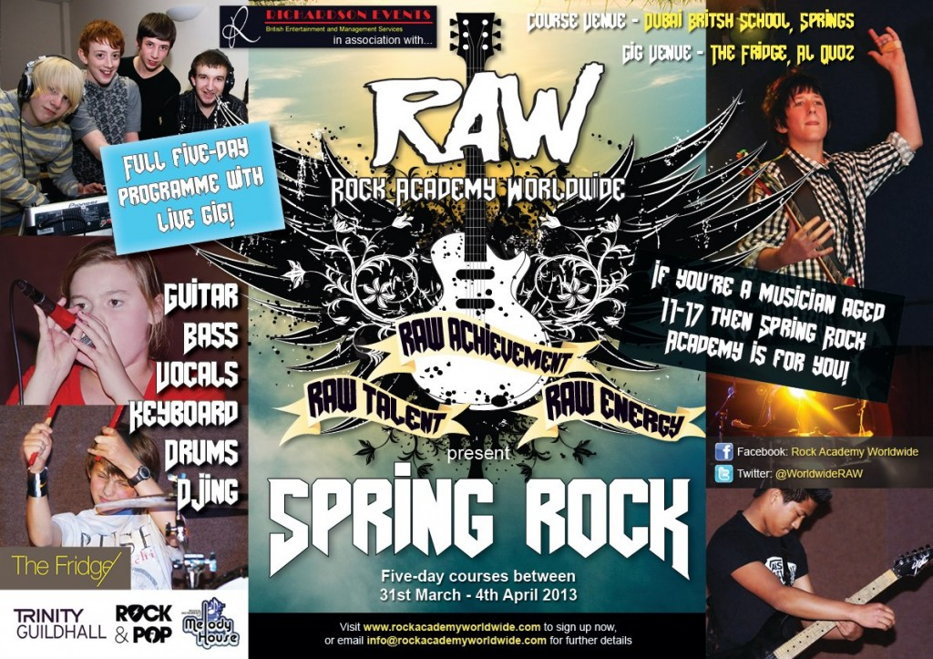 rock-academy-spring-camp