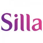 silla_icon