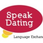speak-dating