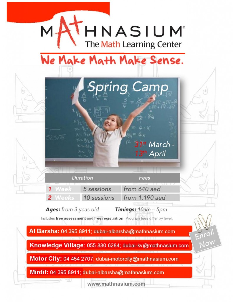 spring camp mathnasium-page-001
