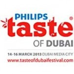 taste-of-dubai
