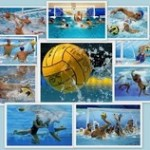water-polo-in-dubai