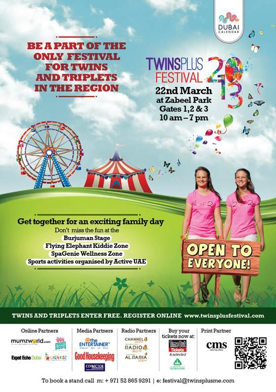 Eshot twinsPlus Festival (1)