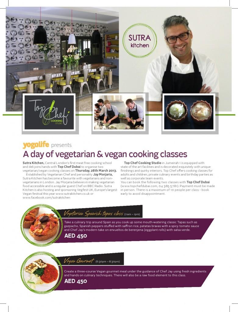 Sutra Kitchen Dubai Class-page0001