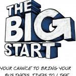 the-big-start-dubai