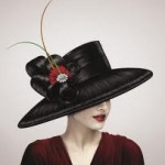 bur-juman-international-millinery-exhibition