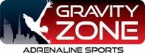 gravity-zone-dubai