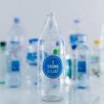 i-drink-local-water-in-dubai