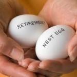 pensions-dubai