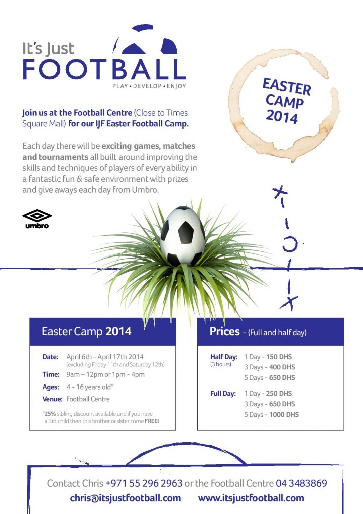 IJF_Easter_Poster_AW-page-001