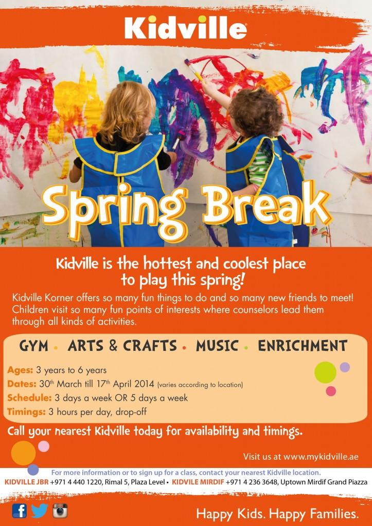 Kidville Spring Break-jpg-1