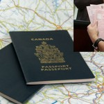 canadian-visas-for-uae