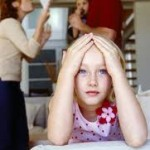 child-custody-laws-in-dubai