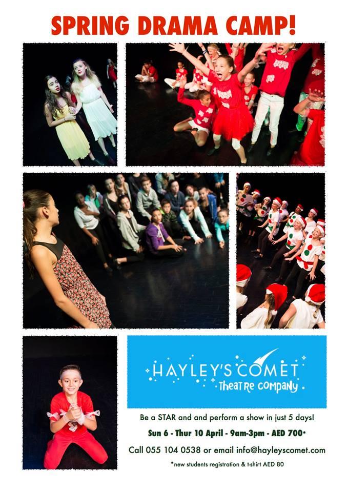 hayleys-comet-spring-campe