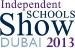 independent-school-show