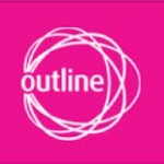 outline-productions