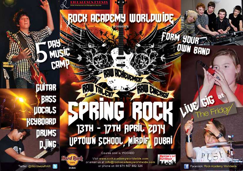spring-rock-worldwide-2014