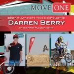 Darren-Berry-Poster-e1362034672371-150x150