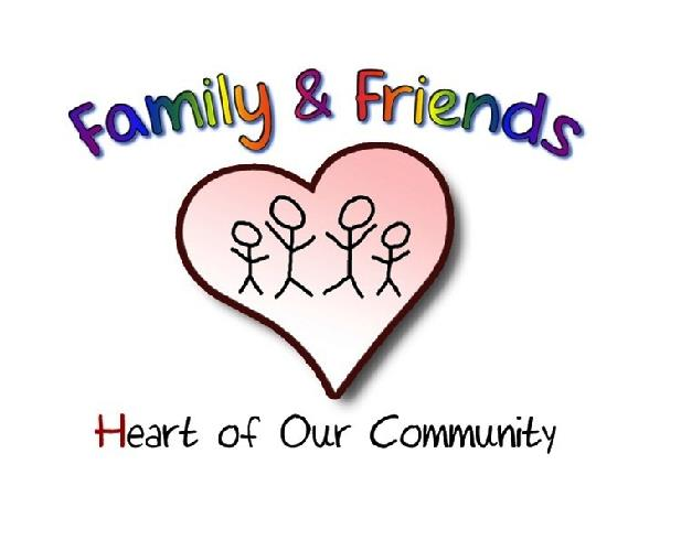 dubai-family-and-friends