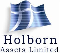 holborn-assets
