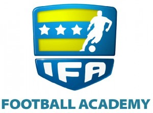 ifa-Football Academy