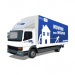 move-one-truck