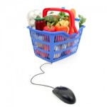 online_grocery