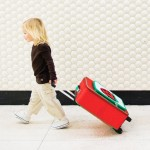 bubs-boutique-travelling-with-kids