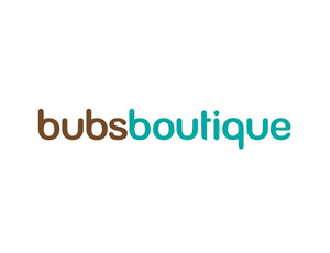 bubsboutique.com-300-230