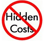 hidden-costs