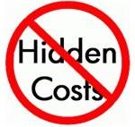 hidden-costs
