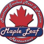 maple-leaf-restaurant