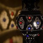 ramadan-lamp