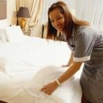 maid-insurance