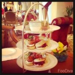 Afternoon-tea-at-JZS-300x300