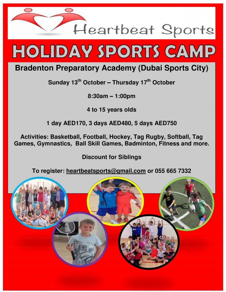 Eid Holiday Camp Flyer PDF Final JPG