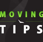 Moving Tips dubai
